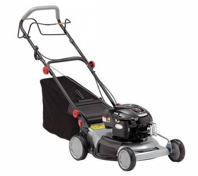 briggs and stratton 675 ex how to clean